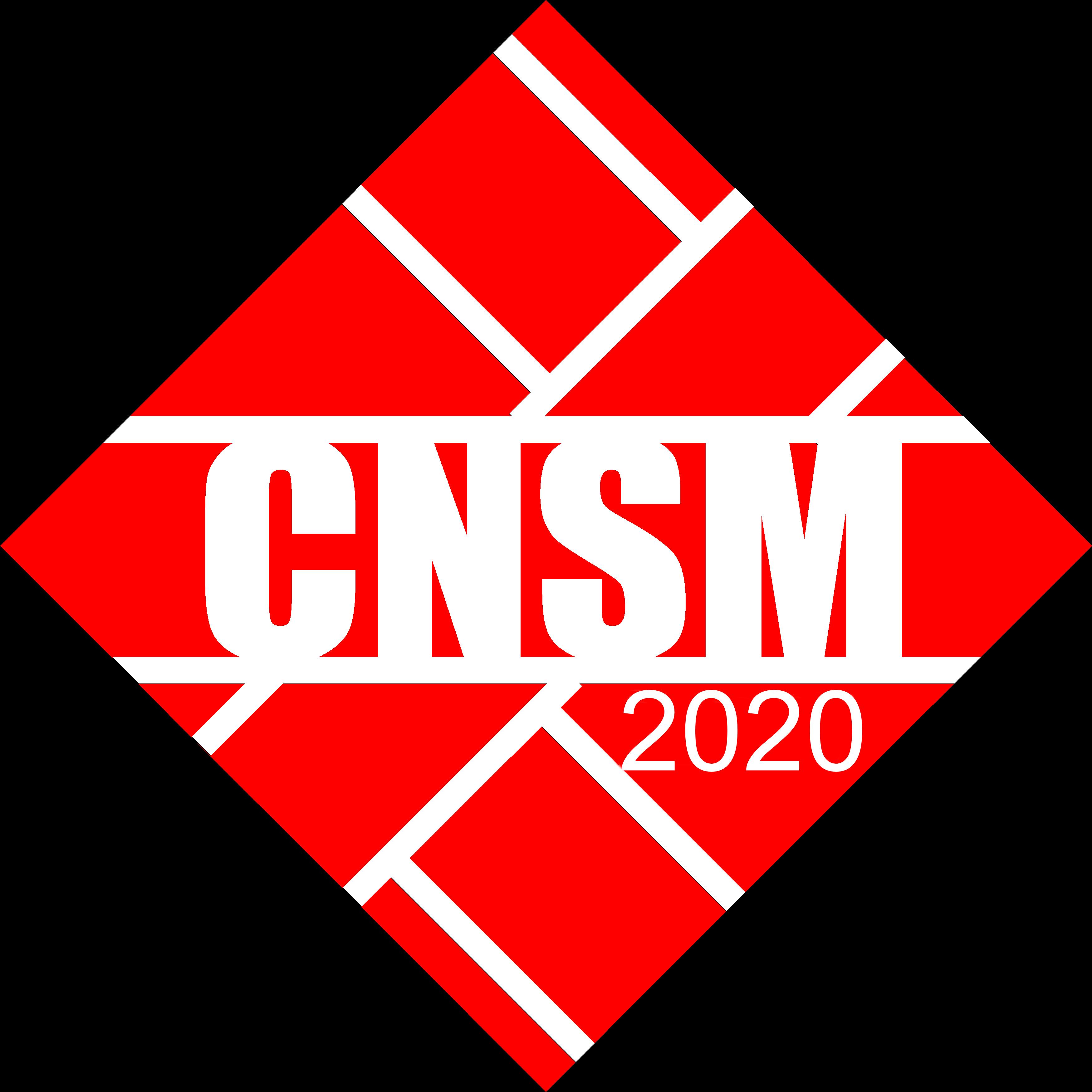 CNSM (International Conference on Network and Service Management)